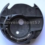 Шпульная капсула большинство моделей Astralux.