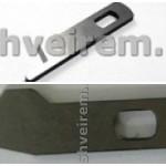 Комплект ножей Merrylock 001/005/  013.