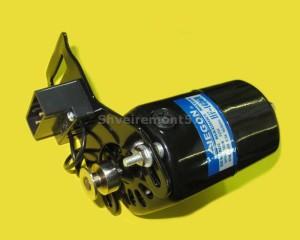 Электродвигатель  Jegon с педалью для швейных машин 100W