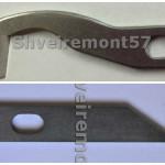 Комплект ножей Brother 925/ 929/ 1034